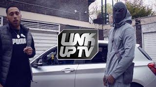 Baixar CG x Keans - Exit [Music Video] | Link Up TV
