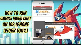 Motive pentru creșterea rapidă în popularitate a video chat-ului Omegle (P)