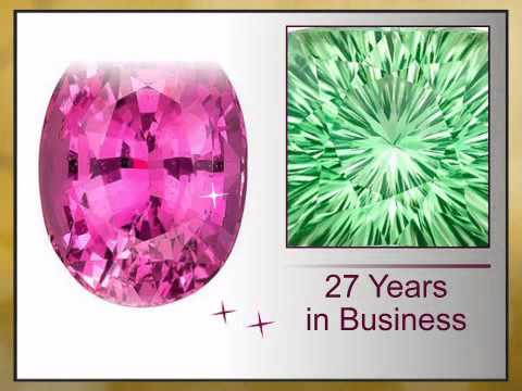 Exceptionally Rich Pink Sapphire Genuine Gem with Great Clarity from Ceylon, Oval Cut, 3.27 carats -