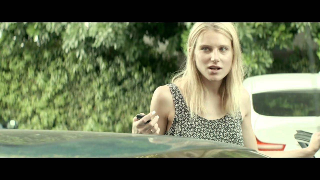Starlet - Official Trailer