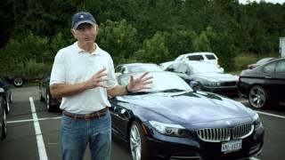 BMW - Bob's Owner Spotlight thumbnail