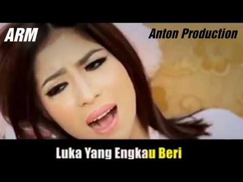 Andra respati Feat Elsa pitaloka-Beri Aku MaafMu || Anak Rantau Minang