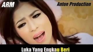Download Lagu Andra respati Feat Elsa pitaloka-Beri Aku MaafMu || Anak Rantau Minang mp3