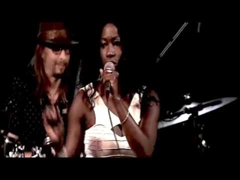 Incognito - Everyday - Live RTS, Radio Television Serbia 2013