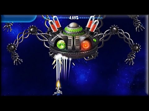 How to download free chicken invaders game all editions free download full version