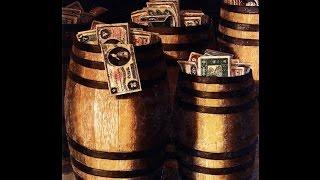 В какой валюте хранить деньги в 2018? Андрей Дуйко школа Кайлас