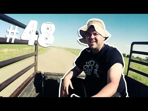 #48 Przez Świat na Fazie - Pretoria