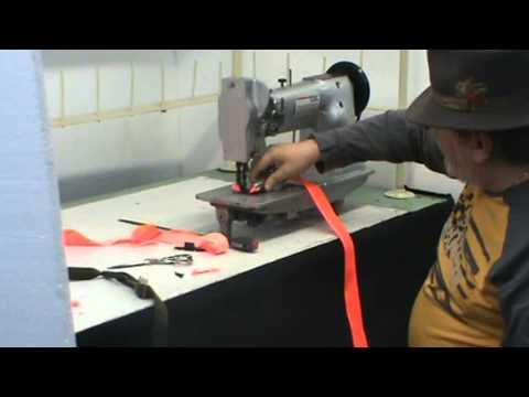 Binder Attachments For Sewing Machine Doovi