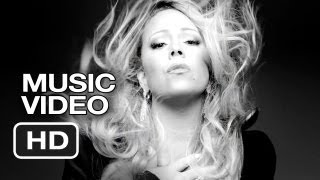 oz-the-great-and-powerful-mariah-carey-music---almost-home-2013-