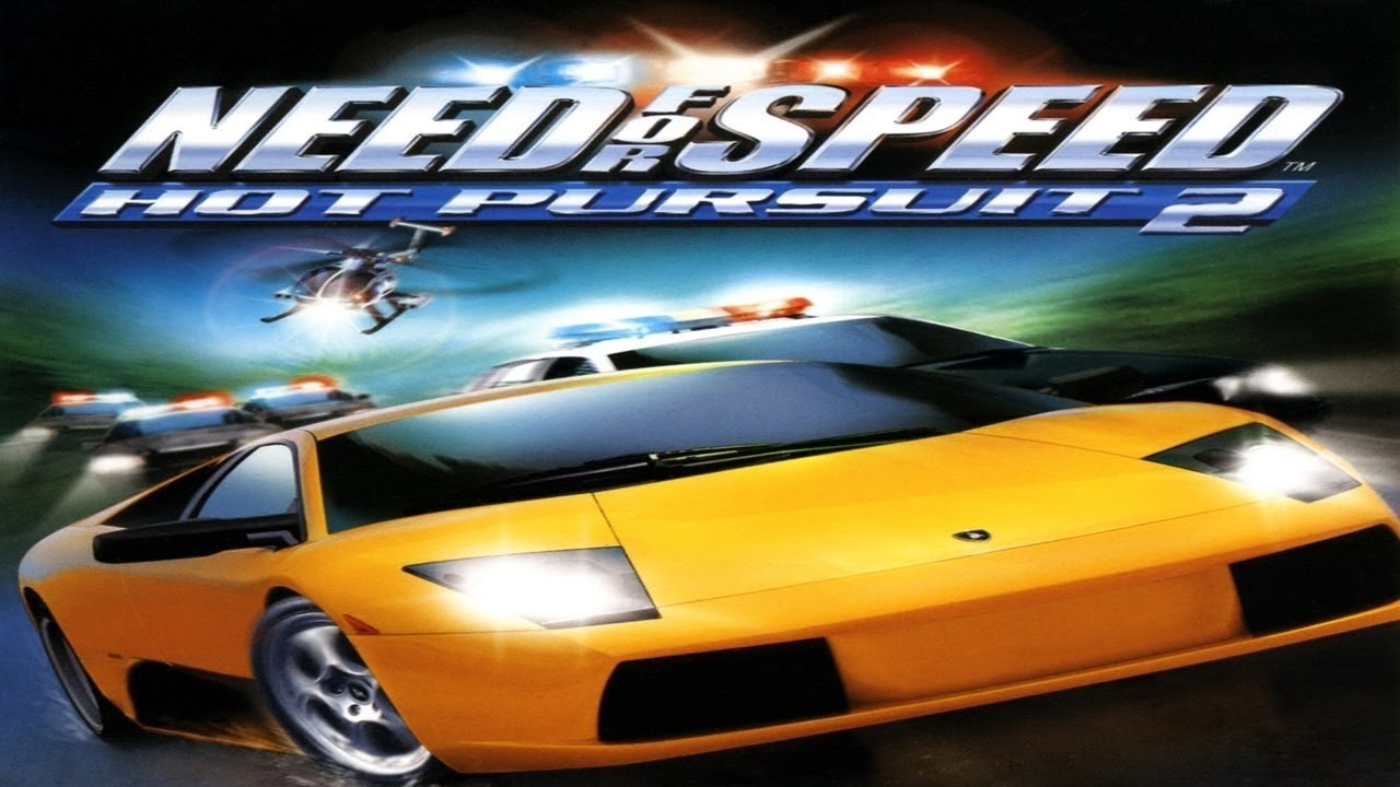 How To Run Need For Speed Hot Pursuit 2 On Windows 10 Fix Error