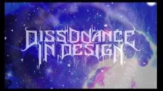 Dissonance in Design - Sentient