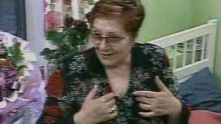 "Реалити-шоу ""Офис"" 2006-выпуск 60"