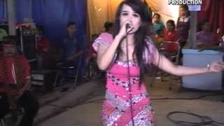Bidadari Kesleo - Nita Savana |Campursari Savana Live Ngasem, Gedong