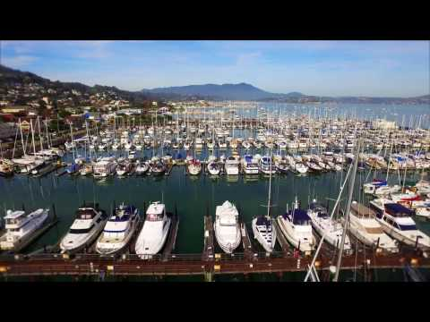 Marin County -  Leopoldo Rivera Films - Real Estate Video Tours | San Francisco Bay Area |