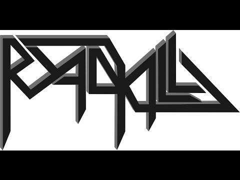 Roadkill - Mental Torment