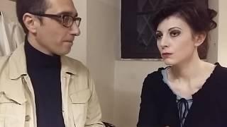 """""""Cabaret D'Annunzio"""" al Teatro Curci"""