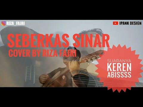 SEBERKAS SINAR - Cover By Riza Fajri | START MUSIC PROJECT
