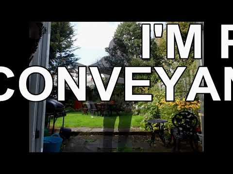 SLONK - I'm Pursuing a Career Outside of Conveyancing