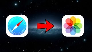 Download Copy Any Videos to iPhone Camera Roll | Works on All iOS Version | Updated !!! Mp3 and Videos