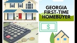 """Georgia First <span id=""""time-home-buyer"""">time home buyer</span> Program ' class='alignleft'>The Housing & <span id=""""neighborhood-services-department"""">neighborhood services department</span> (HNSD) offers three Dream Maker (DM) programs with different levels of home buying assistance offering affordable loans for down payment assistance, closing costs, gap financing and other related expenses. The level of assistance varies depending on the location and construction type of the home.</p> <p>As part of the Homebuyers <span id=""""dream-program-hdp"""">dream program (hdp)</span>, eligible first-time homebuyers may qualify to receive grants of up to $14,500 to be used towards down payment and closing cost assistance for purchasing.</p> <p><a href="""