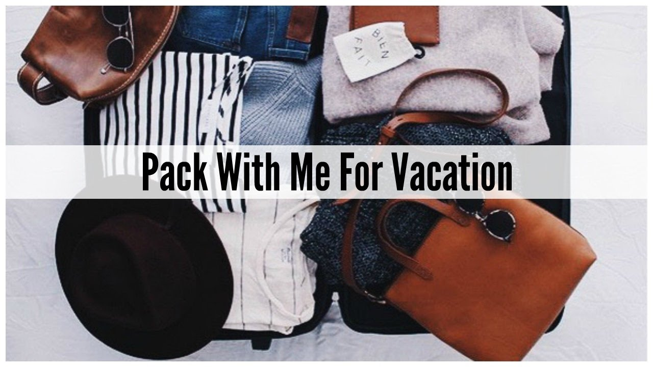 pack-with-me-coachella