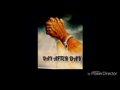 Taysav x Only1boss xShad Creek-Day After Day(Official Audio)