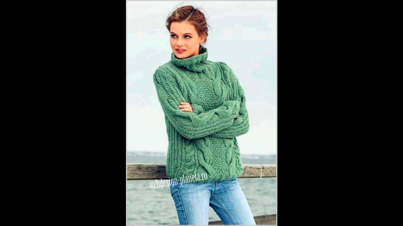 Женские свитера купить онлайн в интернет-магазине witt international. Вязаные вещи и свитера уже давно полюбились многим дамам. Эта незаменимая деталь женского гардероба не только хорошо сохраняет тепло в холодное время года, но и согревает прохладными летними вечерами. Вы можете.