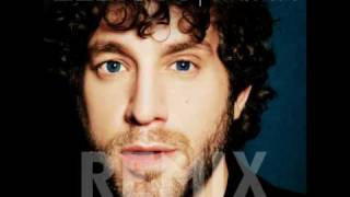 Watch Elliott Yamin Shelter video