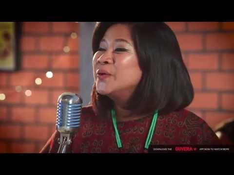 Oreo – Sing with Me feat. Zee Avi, GAC, Up Dharma Down  #Wonderfilled