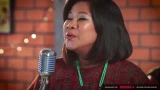 vuclip Oreo – Sing with Me feat. Zee Avi, GAC, Up Dharma Down  #Wonderfilled