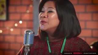 oreo sing with me feat zee avi gac up dharma down wonderfilled