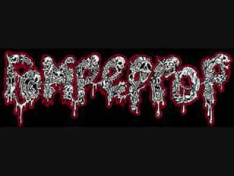 Rompeprop - Embroyo
