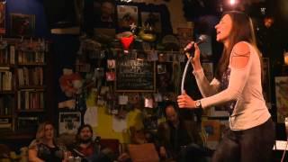 Sarah Stallman - Mercy | Kulak's Woodshed