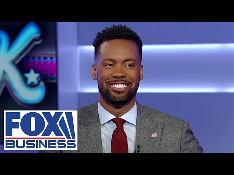 Lawrence Jones: The 'Squad' doesn't know what they are talking about