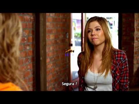 Jennette McCurdy: What's Next For Sarah ? Ep 3  Subtitulado