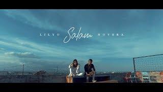 LILYO - Salam ft. Novera