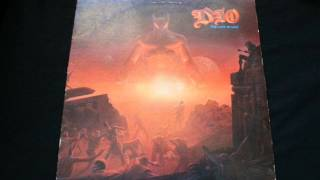 Dio - Mystery (Vinyl)