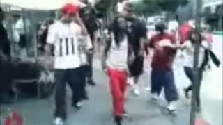 Lil Wayne - A milli (reggae RmX)