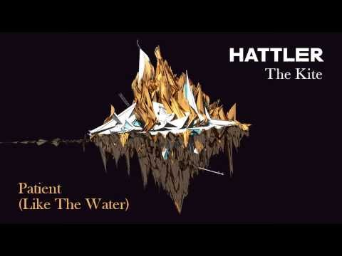HATTLER: The Kite (2013) medley