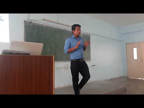 Seminar on Automobile safety system IN Noida institute of engineering technology