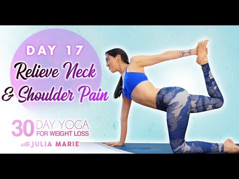 30-day-yoga-for-weight-loss-with-julia-marie-♥-healthy-shoulder-joints-&-neck-pain-relief-|-day-17