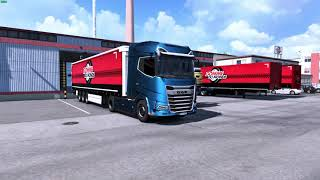 "[""euro truck simulator 2"", ""euro truck simulator"", ""simulator"", ""euro truck simulator 2 online"", ""truck"", ""euro truck simulator 2 multiplayer"", ""euro"", ""ets 2"", ""american truck simulator"", ""lets play euro truck simulator 2"", ""euro truck simulator 2 gameplay"", ""open beta"", ""beta"", ""open"", ""open beta 1.40"", ""open beta launch"", ""openbeta"", ""ets2 iberia"", ""ats colorado"", ""ats idaho"", ""fmod"", ""new graphic"", ""ats multiplayer"", ""1.41"", ""convoy"", ""ets2 convoy""]"