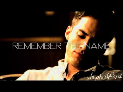 Tyler Lockwood ● Remember the name
