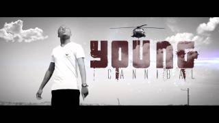 Download Mthinay Tsunam and Young Cannibal  - Iyona (Trailer) MP3 song and Music Video