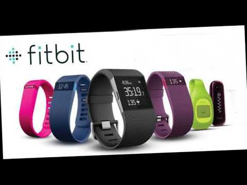 Fitbit Ionic smartwatch introduces with blood oxygen sensor superb watch