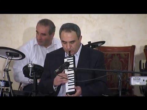 Zohrab Hovhannisyan -  Les Champs Elysees
