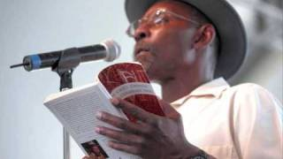 Linton Kwesi Johnson - Forces of Vicktry