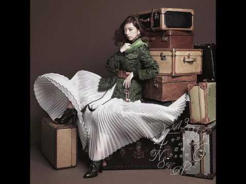 Nogizaka46 - Sayonara no Imi (Cover Indonesian)