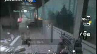 Left 4 Dead Gamebattles Tank has no chance
