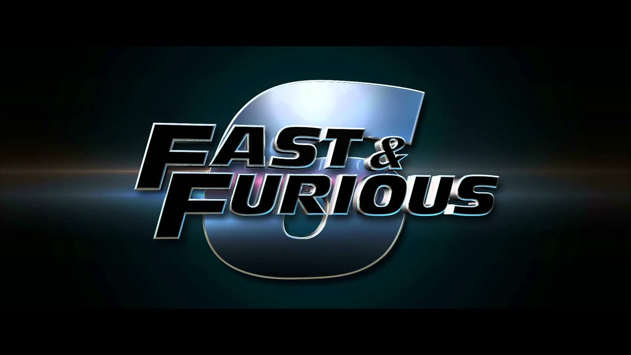 fast and the fourios